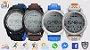 Relógio Eletrônico F1 Smartwatch - Imagem 7