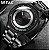 Relógio Break Lens - Imagem 6