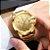 Relógio Tevise Machinery - Imagem 9