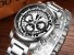 Relógio Ochstin Men's Chronograph - Imagem 8
