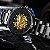 Relógio Masculino Ochstin Chronos - Imagem 8