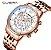 Relógio Cuena Excelsior  - Imagem 6