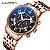 Relógio Cuena Excelsior  - Imagem 7