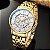 Relógio Cuena Excelsior  - Imagem 10