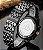 Relógio Cuena Excelsior  - Imagem 9