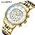 Relógio Cuena Excelsior  - Imagem 1