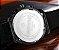 Relógio Ochstin Big Cronograph - Imagem 10