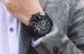 Relógio Ochstin Big Cronograph - Imagem 7