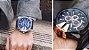 Relógio Ochstin Big Cronograph - Imagem 5