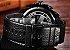 Relógio Ochstin Big Cronograph - Imagem 9