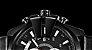 Relógio Ochstin Big Cronograph - Imagem 6