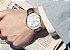 Relógio Eyki Quartz - Imagem 7