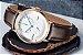Relógio Eyki Quartz - Imagem 6
