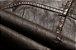 Jaqueta em Couro Masculina estilo Motoqueiro - 3 cores - Imagem 7