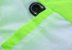 Casaco Bicolor Masculino - Verde Fluor - Imagem 3
