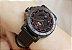 Relógio Masculino Naviforce Anchoir - Imagem 8
