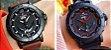 Relógio Masculino Naviforce Anchoir - Imagem 7