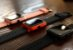 Relógio Eletrônico Smartwatch CF 007 Pró Sport - Imagem 5