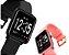 Relógio Eletrônico Smartwatch CF 007 Pró Sport - Imagem 7