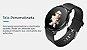 Relógio Eletrônico CF 007 Série 2 - iOS/Android - Imagem 10