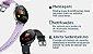 Relógio Eletrônico CF 007 Série 2 - iOS/Android - Imagem 9