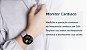 Relógio Eletrônico CF 007 Série 2 - iOS/Android - Imagem 8