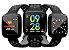 Relógio Smartwatch CF 007 Fitness Tracker - Imagem 1