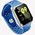 Relógio Smartwatch OLED Pró Série 2 - Android ou iOS - Imagem 9