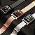 Relógio Eletrônico Smartwatch Magnus K6 Inox - Android e iOS - Imagem 9