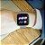 Relógio Smartwatch Magnus Steel - Android e iOS - Imagem 4