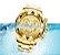 Relógio Gimto Reserve - Aço Inox - Imagem 7