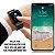 Relógio Smartwatch CF9 - IP68 - iPhone/Android - 100% Aço - Imagem 5