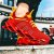 Tênis Masculino Running Wings - Imagem 3