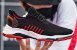 Tenis Fashion Ultraboost Running - Imagem 4