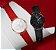 Relógio Eletrônico Smartwatch Lenovo Watch S - Imagem 4