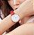 Relógio Eletrônico Smartwatch Lenovo Watch S - Imagem 3