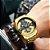 Relógio Masculino Automático Tevise  - Imagem 7