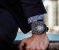 Relógio Masculino Sinobi - 100% Funcional - Imagem 3