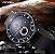 Relógio Masculino Sinobi - 100% Funcional - Imagem 4