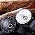 Relógio Masculino Sinobi - 100% Funcional - Imagem 5
