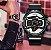 Relógio Masculino Speedometer 100% Funcional - Sinobi - Imagem 2