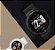 Relógio Eletrônico Smartwatch Very Fitek V15 - Imagem 3
