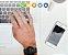 Relógio Eletrônico Smartwatch Very Fitek V15 - Imagem 7