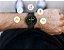 Relógio Eletrônico Smartwatch Very Fitek V15 - Imagem 5
