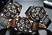 Relógio Masculino 100% Funcional Mini Focus - Imagem 3