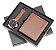 Kit Presente para Homens com 1 Relógio + 1 Carteira em Couro - Imagem 7