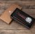 Kit Presente para Homens com 1 Relógio + 1 Caneta - Imagem 5