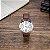 Kit Presente para Homens com 1 Relógio + 1 Caneta - Imagem 3