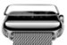 Película Protetora 3D para Apple Watch - Imagem 2