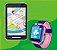Relógio Smartwatch Infantil - SOS Inteligente - Imagem 5